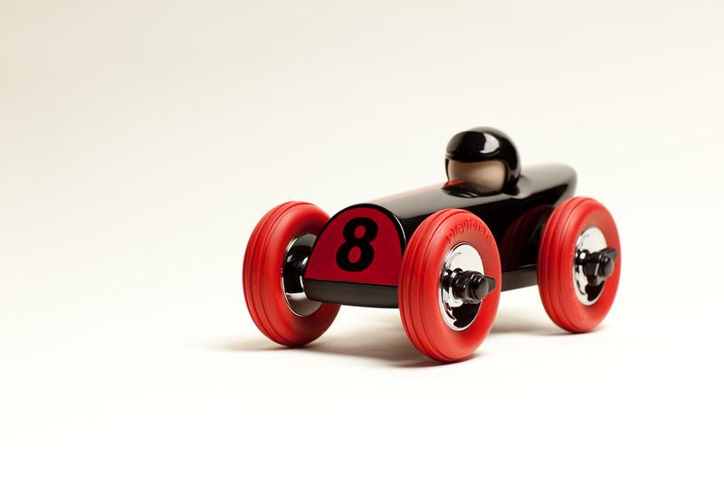 Cars3b-4.jpg