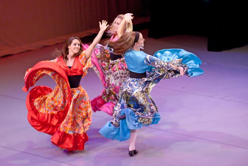 dance_052011_566.jpg