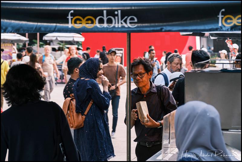 200103 Bukit Bintang 67.jpg