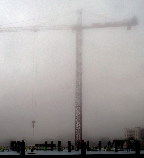 fogcrane.jpg