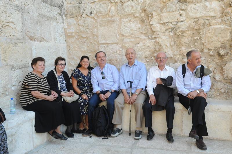 Israel2017-1531.JPG