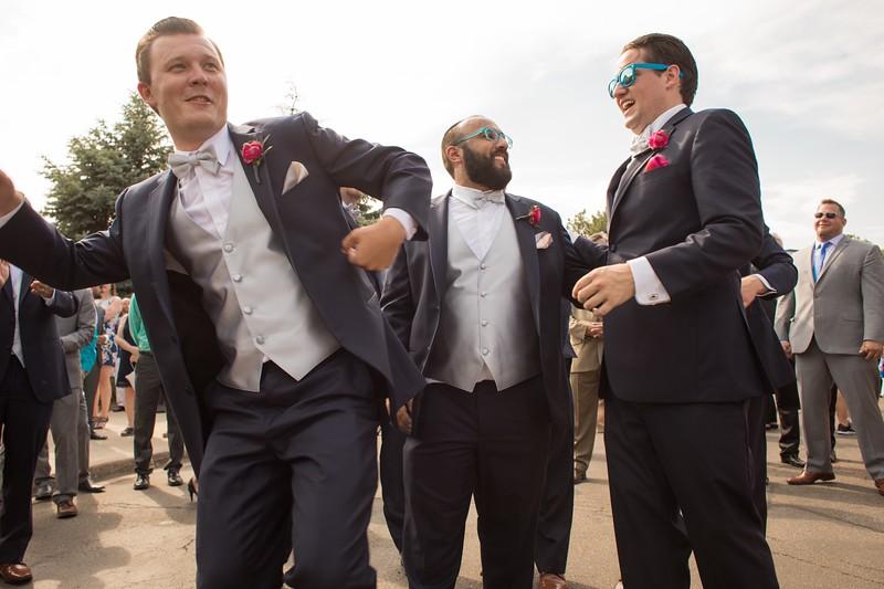 LeCapeWeddings Chicago Photographer - Renu and Ryan - Hilton Oakbrook Hills Indian Wedding - B 62.jpg