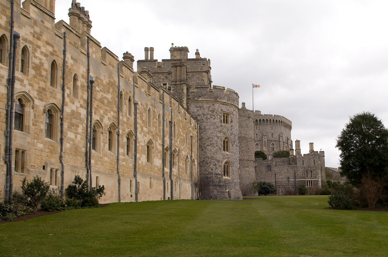 Windsor Castle-15.jpg