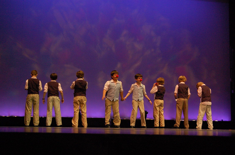 DanceRecitalDSC_0525.JPG