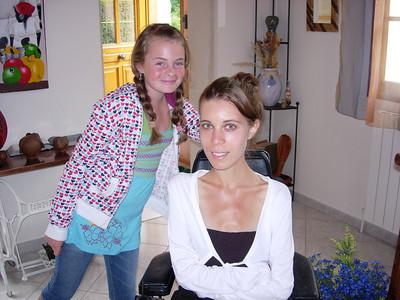 France 2007 Part 4