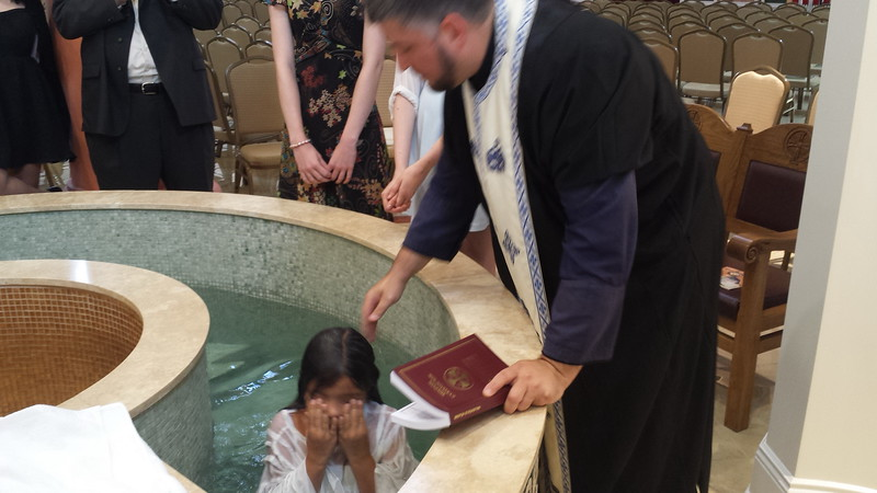 2014-08-09-First-Baptism-in-Adult-Font_017.jpg
