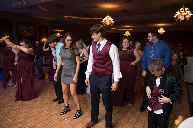 Amanda & Tyler Wedding 0963.jpg