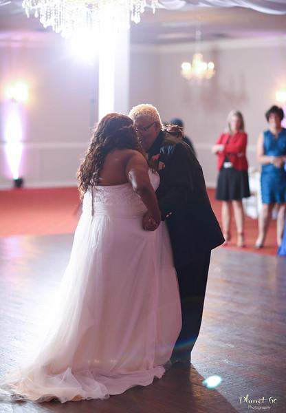 Cassandra and Felecia Wedding-209.jpg