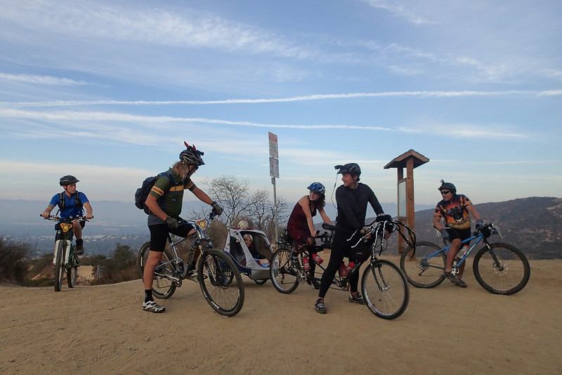 20131025002-Sullivan Ridge Halloween CORBA Ride.jpg