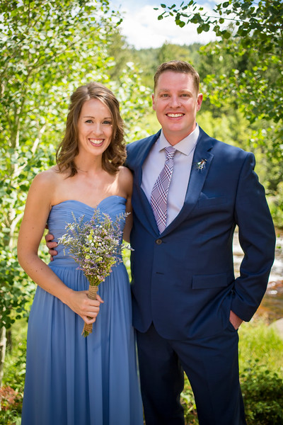 kenny + stephanie_estes park wedding_0194