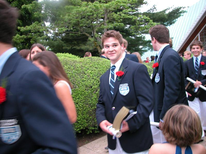 Connor at graduation.jpg