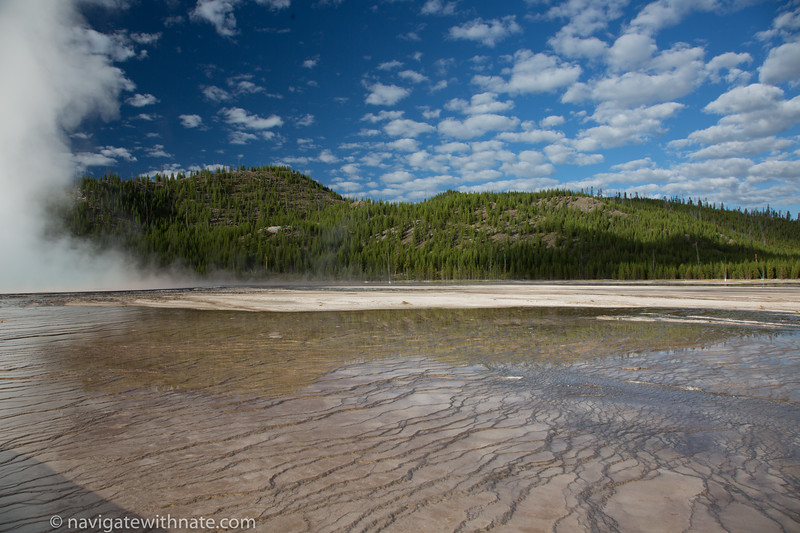 Yellowstone-Day2_-11.jpg