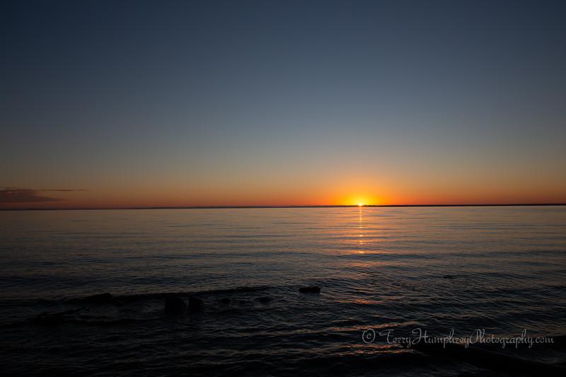 Sunrise 10-22-2018-24.jpg