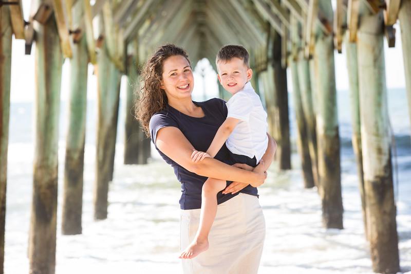 Family photography Surf City NC-12.jpg