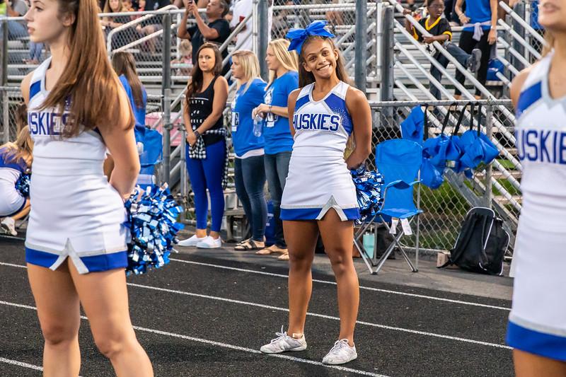 JS Cheerleaders-10.jpg