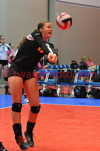 2012 Rockets MEQ Qualifier