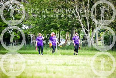 Run4Colour East Anglia 2021