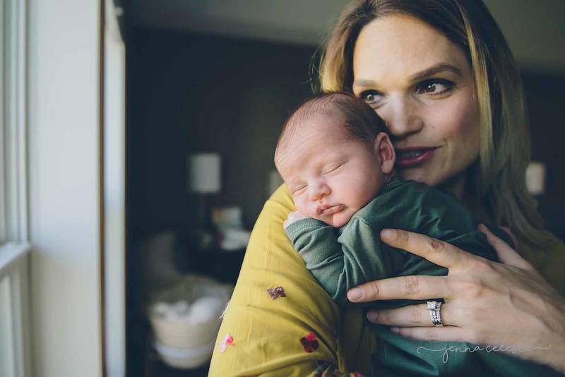 wm Rowan Chapman Fresh48 newborn Minneapolis St Paul Twin Cities Northfield newborn birth photographer-39.jpg