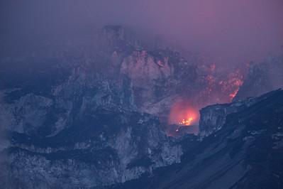 Iceland 2010 Eyjafjallajökull eruption