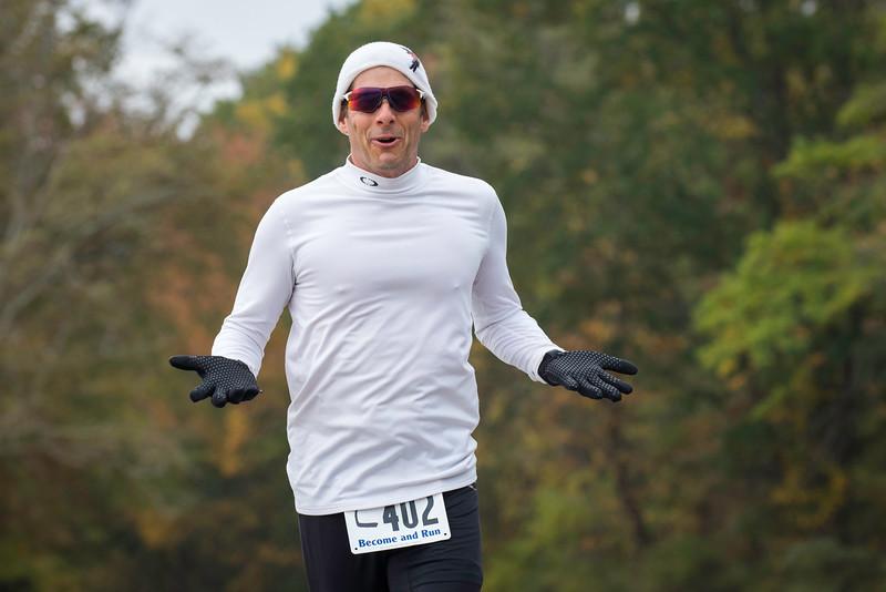 20191020_Half-Marathon Rockland Lake Park_162.jpg