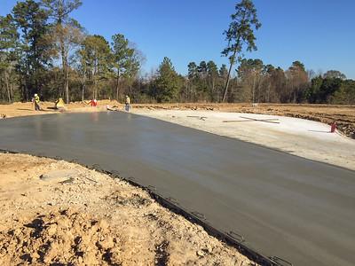 2018-01-09 Road Construction