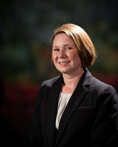 Christine Mickelson
