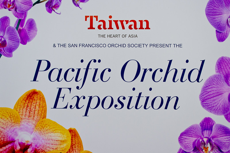 SF_Orchid_Show-01.jpg