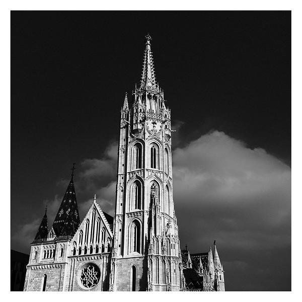 Hungary010.jpg