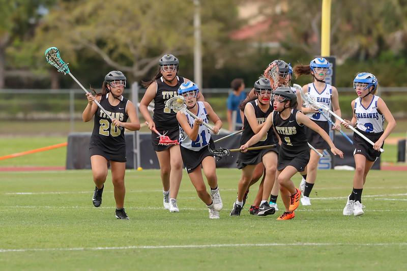 3.5.19 CSN Girls JV Lacrosse vs GGHS-70.jpg