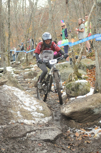 2013 DH Nationals 3 966.JPG
