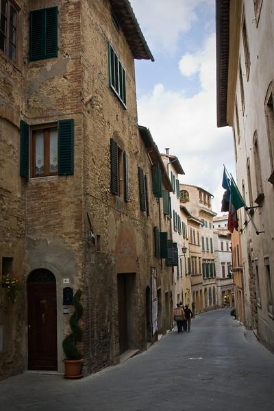 CM_Tuscany_0701.jpg