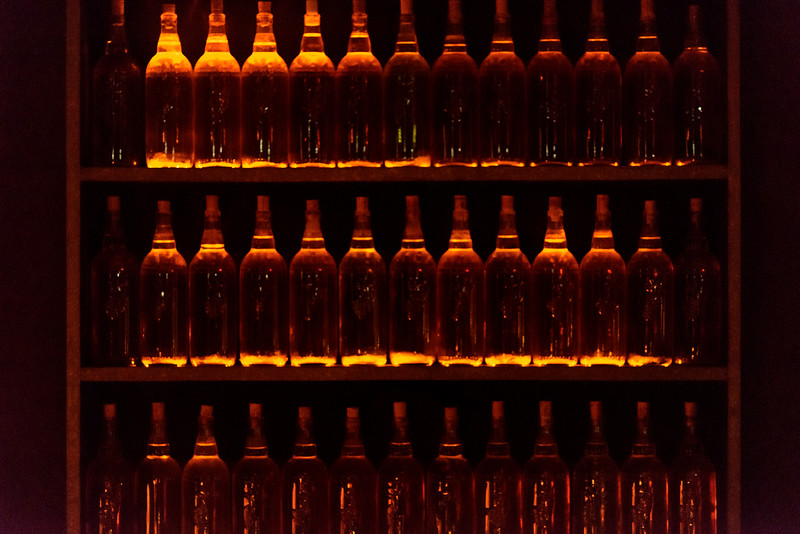 Tricia-Aaron-1-Cocktail-1.jpg