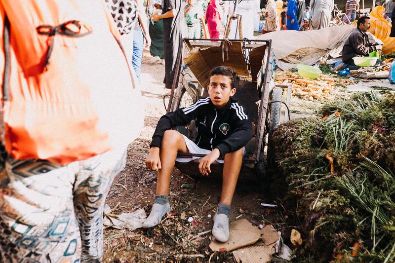 Morocco-5458.jpg
