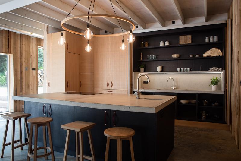179-tom-raffield-grand-designs-house.jpg