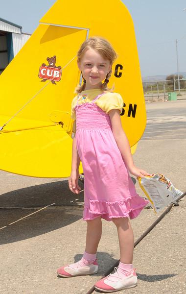 Celia - Cub Tail.jpg