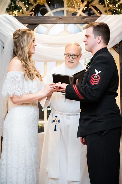 RHP CBLI 01042020 Wedding Images #83 (C) Robert Hamm.jpg