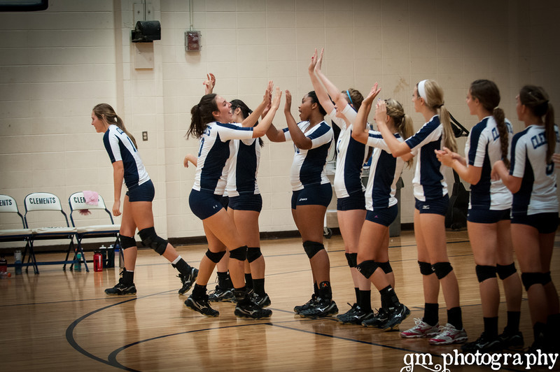 2012 CHS Varsity Lady Rangers-Clear Creek-0880.jpg