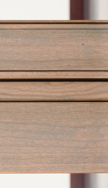 Tedd Wood 12242013-228.jpg
