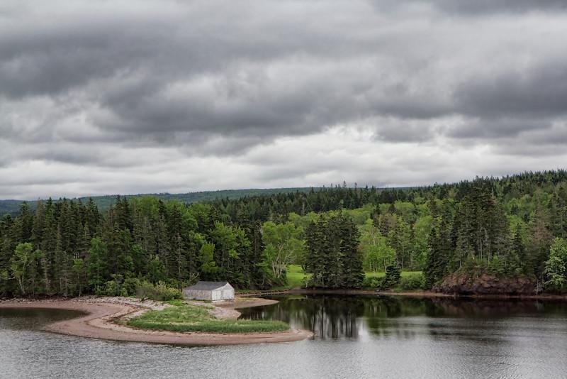 Nova Scotia 44.jpg
