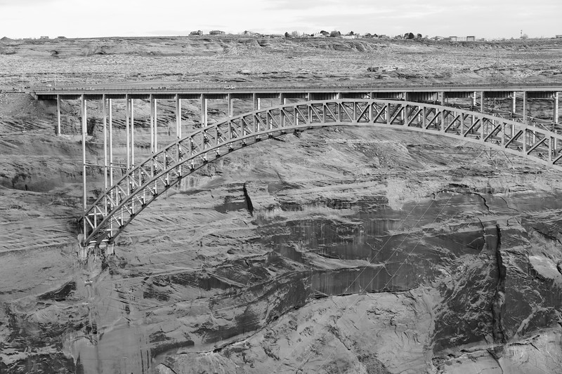 glen-canyon-dam-bw-63.jpg
