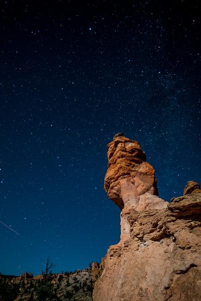 Utah-309.jpg