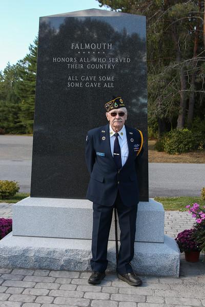 Falmouth Veterans-39.jpg