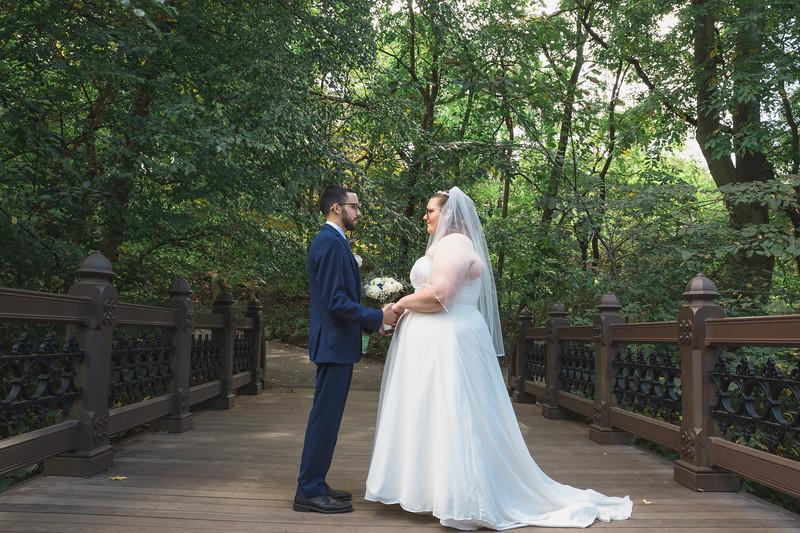 Central Park Wedding - Hannah & Eduardo-205.jpg