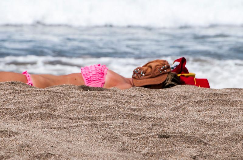 Bali Beaches-1.jpg