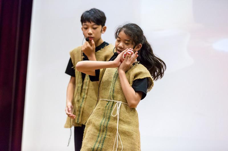 VividSnaps-International-Science-Drama-Competition-208.jpg