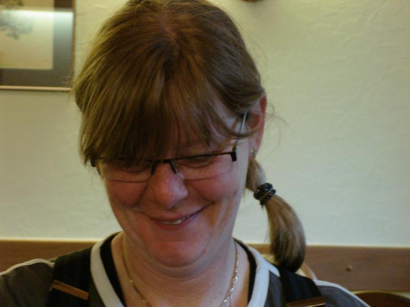 Vrouwenweekend 2011 111.JPG