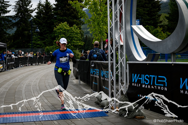 2018 SR WHM Finish Line-2333.jpg