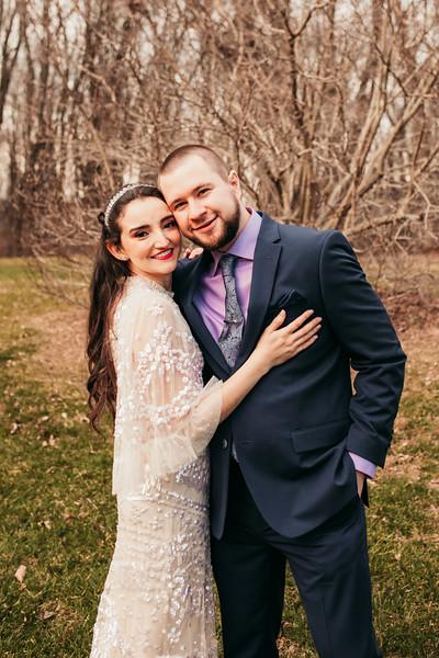 EUGENIA AND JOHN - MICRO WEDDING - 18.jpg