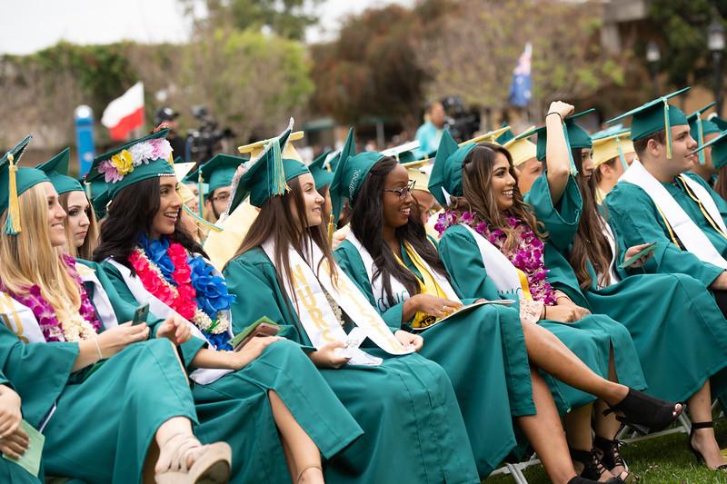Graduation-2018-2019.jpg