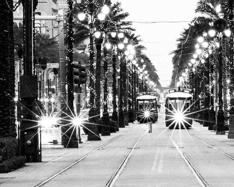 rail cars on Canal st.jpg